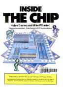 Inside The Chip (A S...
