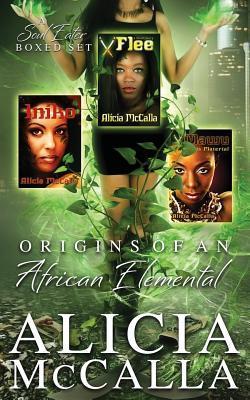 Origins of an African Elemental