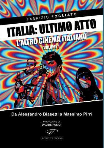 Italia: ultimo atto