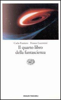 Il quarto libro della fantascienza
