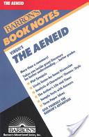 Virgil's the Aeneid