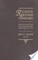Remote Beyond Compare