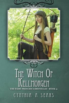 The Witch of Kellmorgen