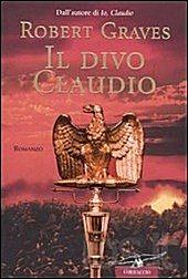 Il divo Claudio