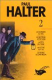 Paul Halter. 2