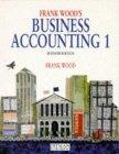 Business Accounting:...