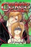 Ceres, Celestial Legend, Volume 10