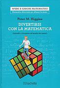 Sfide e giochi matematici n. 11