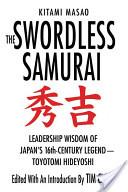The Swordless Samurai