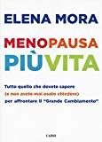 Menopausa più vita