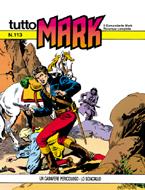 Tutto Mark n. 113