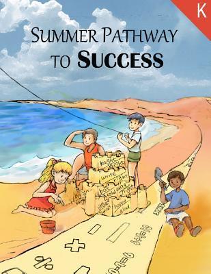 Summer Pathway to Success, Kindergarten
