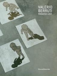 Valerio Berruti