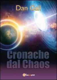 Cronache dal chaos