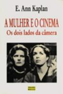 A mulher e o cinema