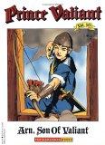 Prince Valiant, Vol....