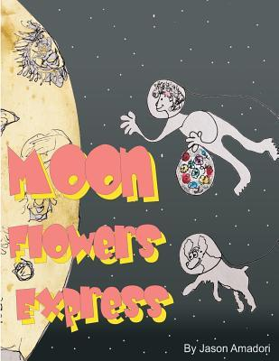 Moon Flowers Express.