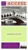 Access Florence & Ve...