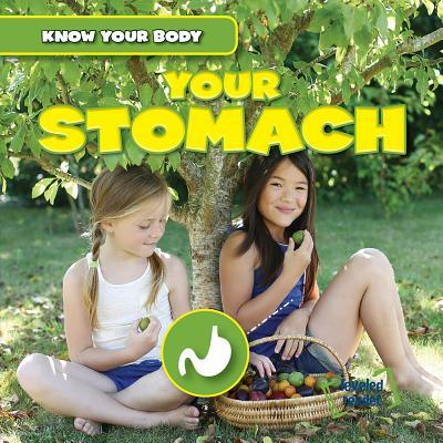 Your Stomach