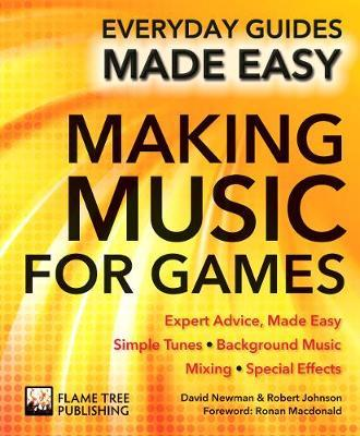 Making Music for Games