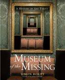 Museum of the Missing