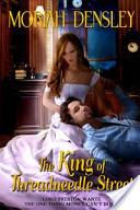 The King of Threadneedle Street