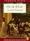 An Ideal Husband: Unabridged