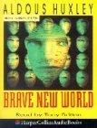 Brave New World, 1 Cassette