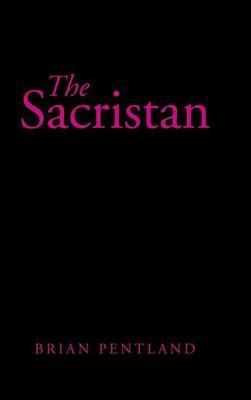 The Sacristan