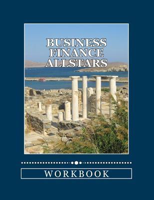 Business Finance Allstars