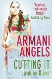 Armani Angels