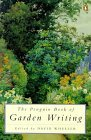 The Penguin Book of Garden Writing