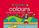 Let's Learn Colours