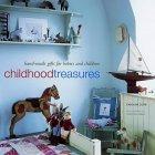 Childhood Treasures