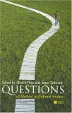 Question of Method in Cultural Studies