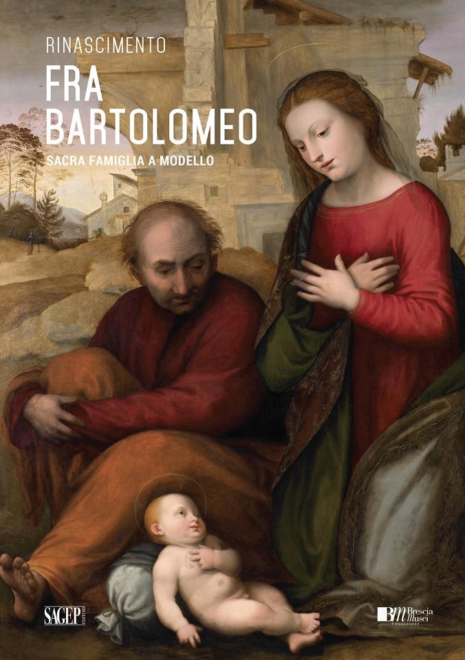 Fra Bartolomeo