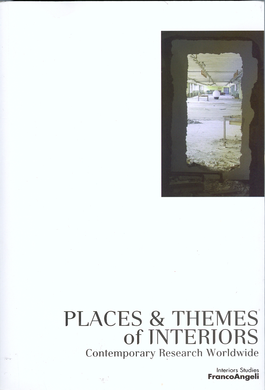 Places & themes of i...