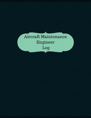 Aircraft Maintenance...