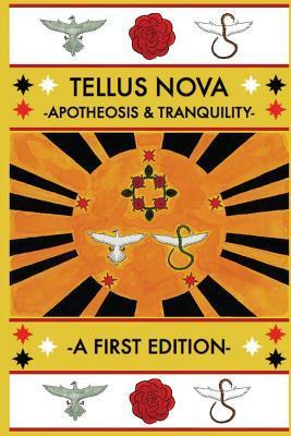 Tellus Nova