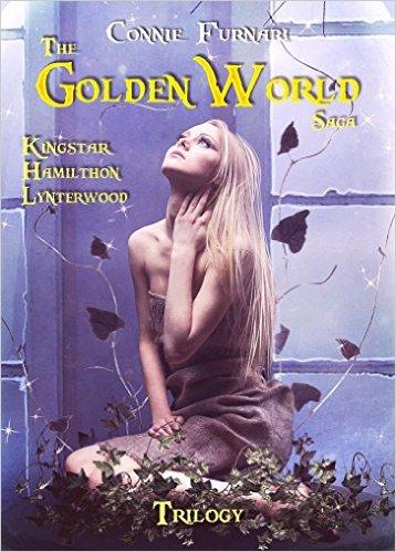 Goldenworld