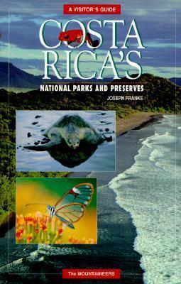 Costa Rica's Nationa...