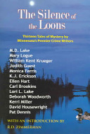 The Silence of the Loons