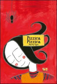 Pizzica pizzica. Ediz. italiana e inglese