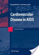 Cardiovascular Disease in AIDS