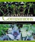 Great Garden Companions
