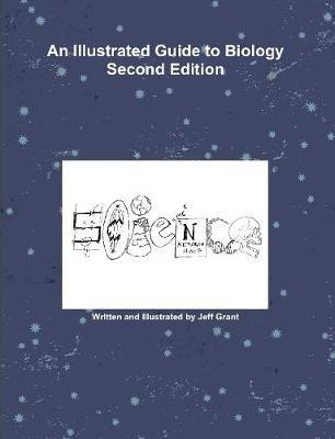An Illustrated Guide to Biology Second Edition