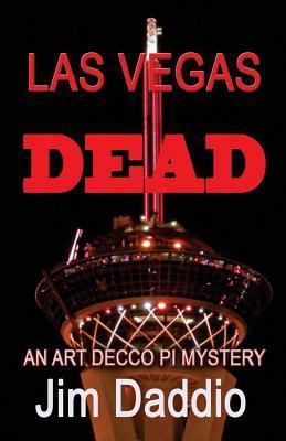 Las Vegas Dead