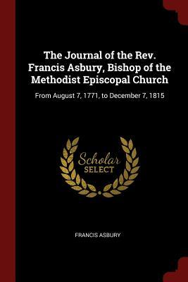 The Journal of the R...