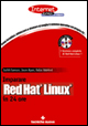 Imparare Red Hat Linux in 24 ore
