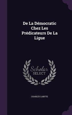 de La Democratic Che...